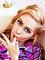 Brandi Cyrus Online