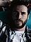 Liam Hemsworth Fans