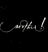 MotherTrailer_00102.jpg