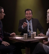 JimmyFallon_0733.jpg