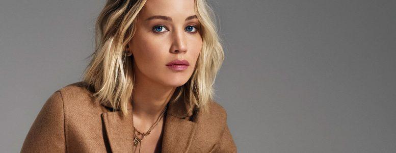 Jennifer Lawrence denies Harvey Weinstein's claim in latest assault lawsuit